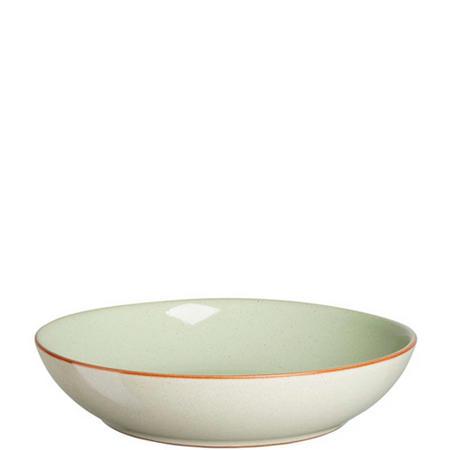 Heritage Orchard Pasta Bowl
