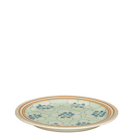 Heritage Orchard Accent Salad Plate