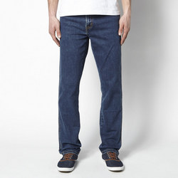 Texas Stretch Regular Fit Jeans