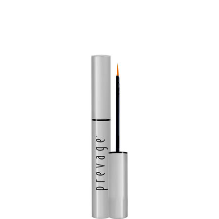Prevage® Clinical Lash & Brow Enhancing Serum