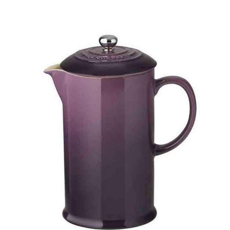 Cafetiere Purple