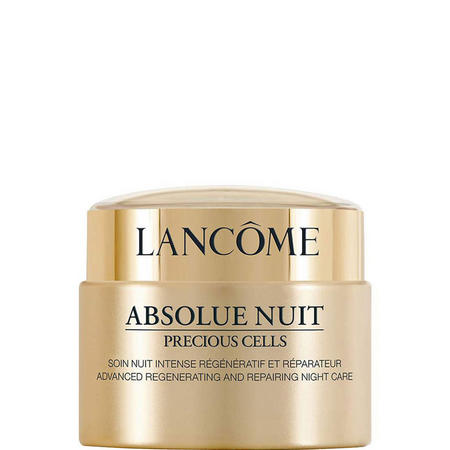 Absolue Precious Cells SPF15