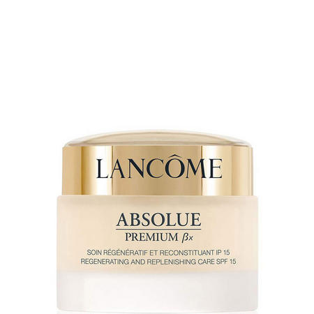 Absolue Premium