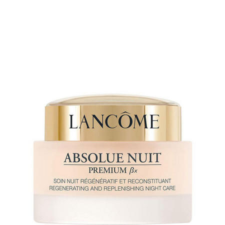 Absolue Premium Night Care