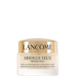 Absolue Yeux Premium