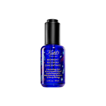 Midnight Recovery Concentrate Limited Edition