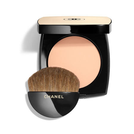 Healthy Glow Sheer Powder Spf 15 / Pa++