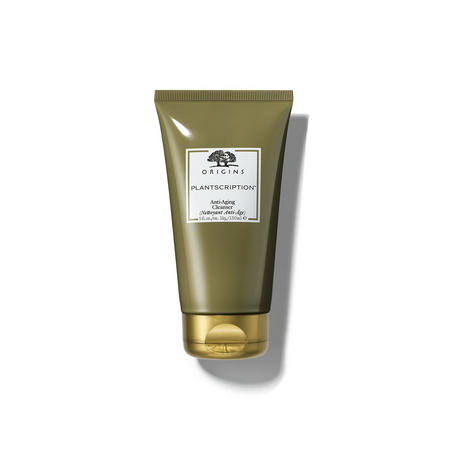 Plantscription™ Anti-Aging Cleanser
