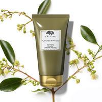 Plantscription™ Anti-Aging Cleanser
