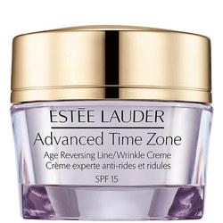 Advanced Time Zone Line/Wrinkle Crème Broad Spectrum