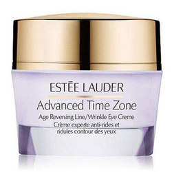 Advanced Time Zone Age Reversing Line/Wrinkle Eye Cream