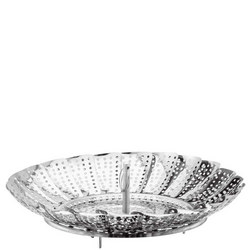 Steaming Basket Stainless Steel