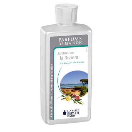 Fragrance Gardens Riviera 500 Ml