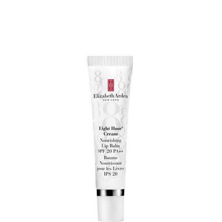 Eight Hour® Cream Nourishing Lip Balm SPF20