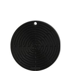 Round Cool Tool Black