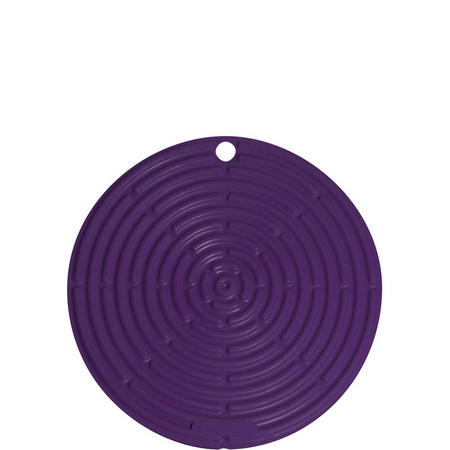Round Cool Tool Purple