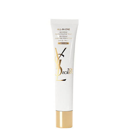 All-In-One BB Cream SPF25