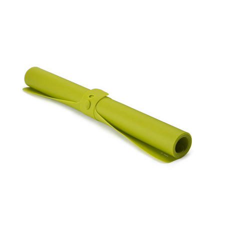 Roll-up™ pastry mat Green