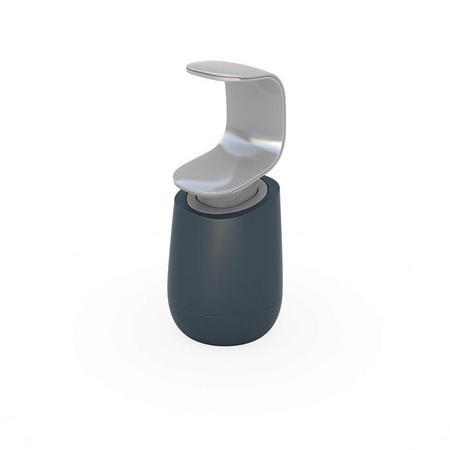 C-pump™ Soap Dispenser Grey