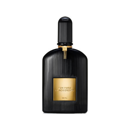 Black Orchid 50ml