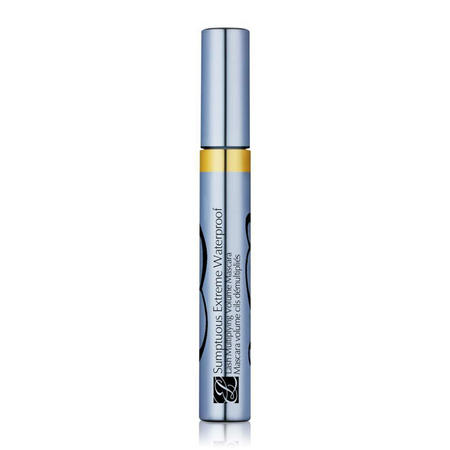 Sumptuous Extreme WaterproofLash Multiplying Volume Mascara