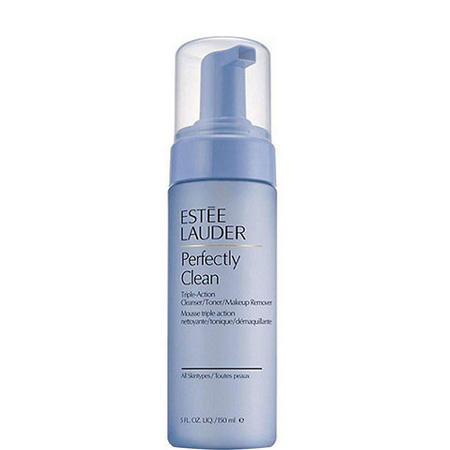 Perfectly Clean 3-in-1 Cleanser/Toner