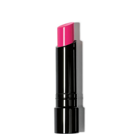 Sheer Lip Color Limited Edition