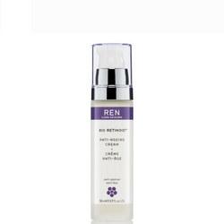 Bio Retinoid™ Anti-Aging Cream