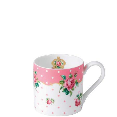 Cheeky Pink Mug