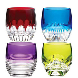 Waterford Crystal Shop Brands Online In Store At Arnotts