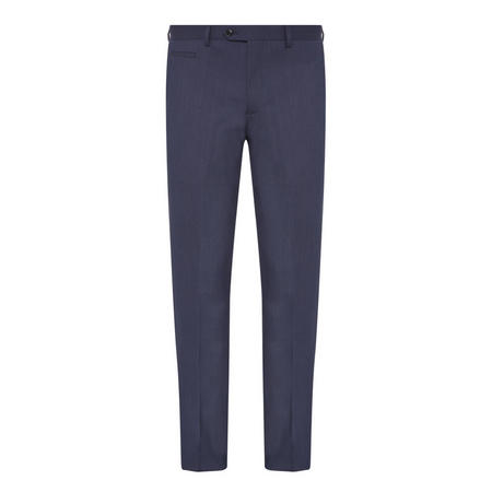 Luca Suit Trousers
