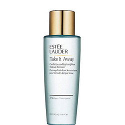 Take it Away Gentle Eye & Lip LongWear Makeup Remover
