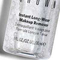 Bobbi To Go - Instant Long-Wear Makeup Remover
