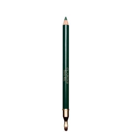 Khôl Pencil