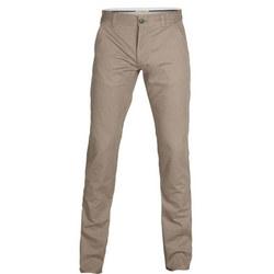 Regular Fit Chinos Grey