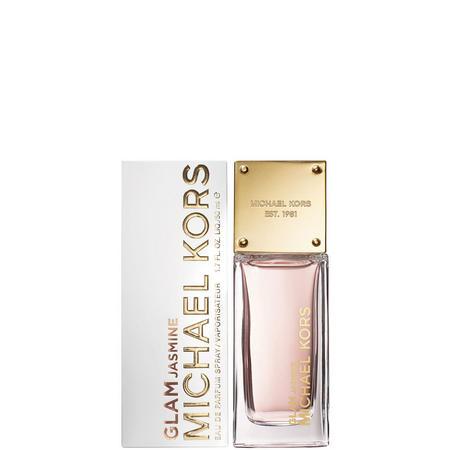 Glam Jasmine Eau de Parfum