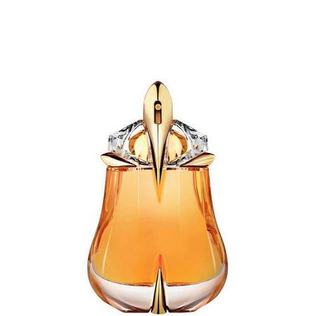 Alien Essence Absolue Refillable Eau De Parfum