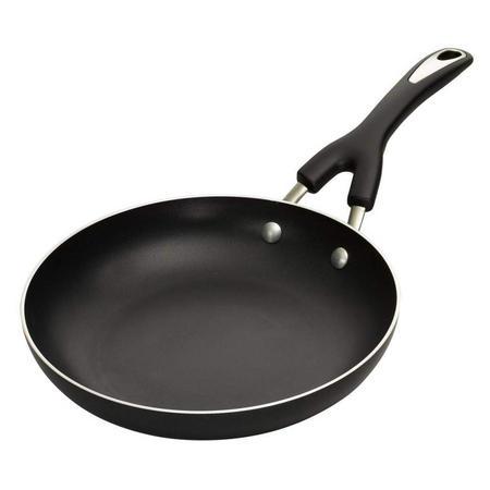 Skillet Pan 24 Cm Black