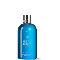 10% BACK ON WONDER POINTS Templetree Body Wash · Molton Brown Templetree Body Wash ...