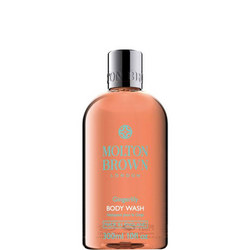 Gingerlily Body Wash