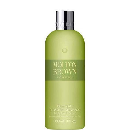 Plum-Kadu Glossing Shampoo