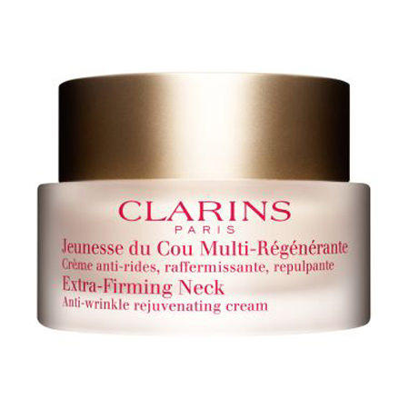 Extra-Firming Neck Cream