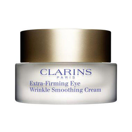Extra-Firming Eye Cream