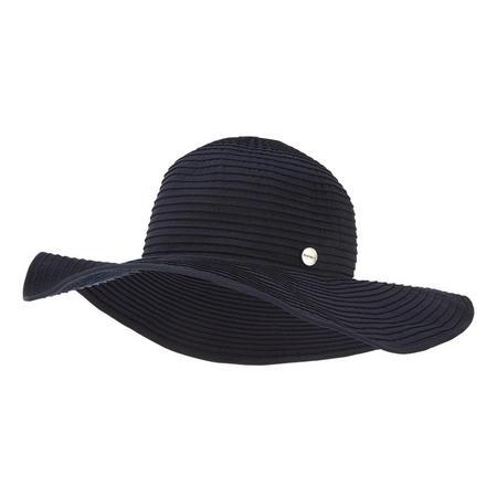 Lizzy Hat Navy