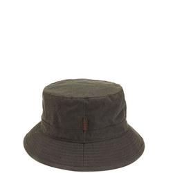 Wax Sports Hat Green