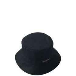 Wax Sports Hat