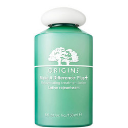 Make A Difference™ Plus Rejuvenating Treatment Lotion