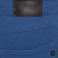 Drake Slim Fit Jeans Grey