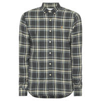 Brewer Slim Fit Shirt