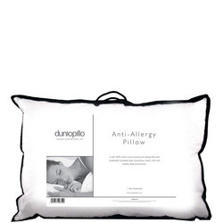 Anti-Allergy Pillow